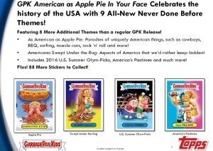 GPKApplePieProductReleaseSalesPlan_HOBBY-ONLY_Page_03