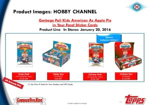GPKApplePieProductReleaseSalesPlan_HOBBY-ONLY_Page_17