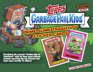 16_Garbage Pail Kids Trash TV_RETAIL[3]