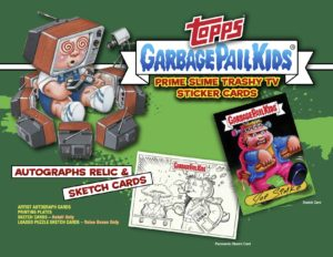 16_Garbage Pail Kids Trash TV_RETAIL[3]4