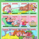 GPK Dave Loaded Sketches